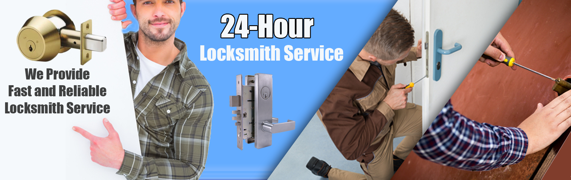 District Heights MD Locksmith Store District Heights, MD 301-836-1855
